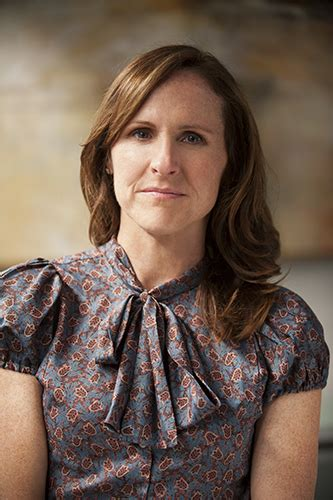 molly shannon television academy