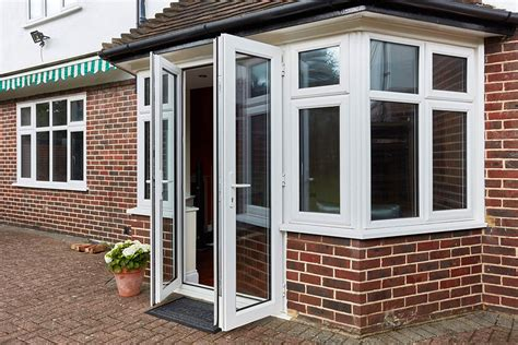 summer house doors and windows double glazed doors external front back more