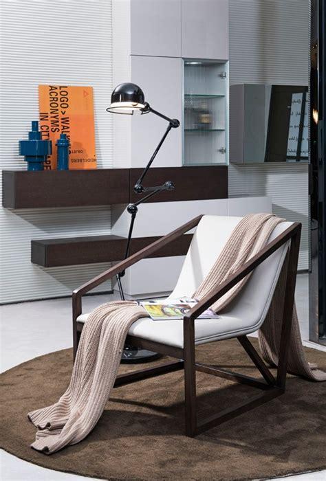 living room furniture arrangement tips la furniture blog tips on choosing living room colors la furniture blog