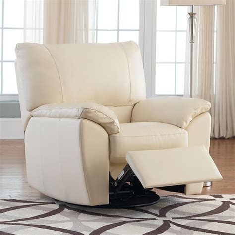 good looking recliners b632 leather recliner by natuzzi editions i need a good