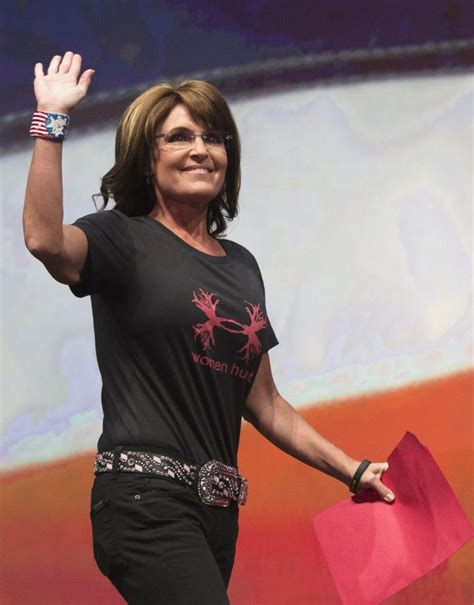 how to look like sarah palin 5 steps with pictures 1000 images about sarah on pinterest foxs news a lady
