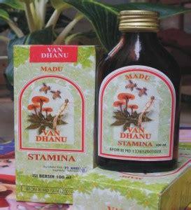 Jual Ginseng Royal Jelly madu asli yogjakarta ciri madu asli manfaat madu asli