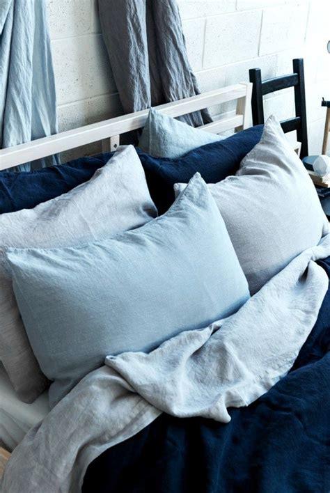 navy bed linen best 25 navy blue bedrooms ideas on navy