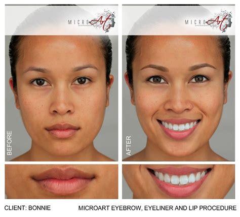 lip tattoo questions best 25 permanent lipstick ideas on pinterest permanent
