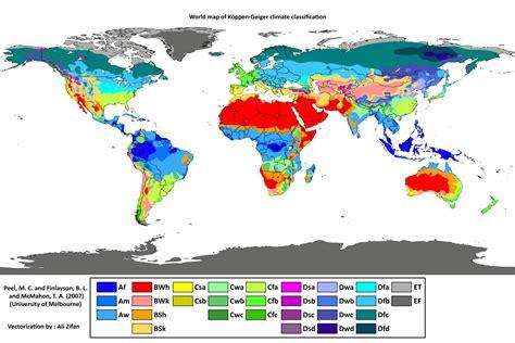 pattern classification wiki k 246 ppen climate classification wikipedia
