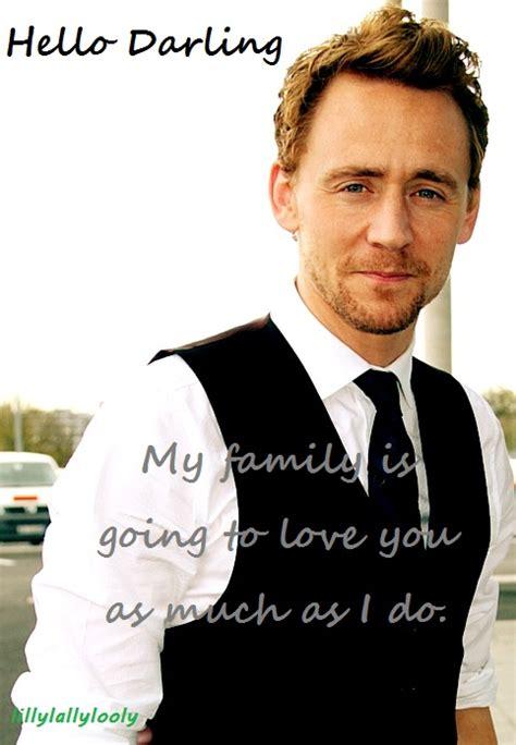 15 Best I Love Tom - family love tom hiddleston oc by akkichan15 on deviantart