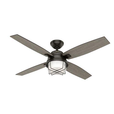 Best Home Ceiling Fans by Ceiling Glamorous Ceiling Fan Flush Mount Ceiling Fan
