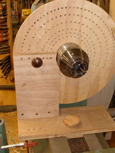 lathe indexing jig woodturning wood lathe wood
