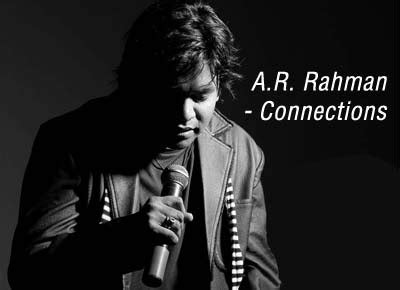ek mohabbat mp3 download ar rahman download the latest hindi mp3 songs of album connections