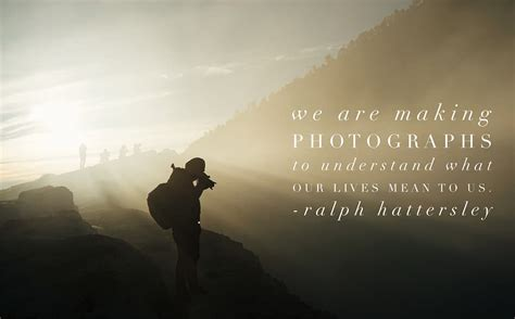 photography quote beautiful photography quotes free images to use on instagram