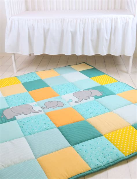 rug for baby baby rug boy play mat activity mat baby playmat