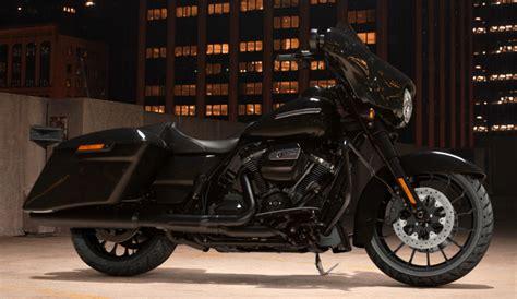 Harley Motorrad Preise by Harley Davidson Modelle 2018 Preise Motorrad Bild Idee
