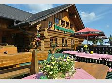 Gasthof Thüringer Hütte - Oberschönau / Oberhof - Thüringen Freenet Mail