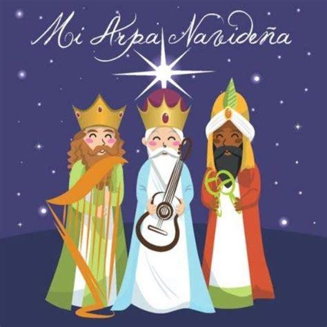 los reyes magos9788424637163 los tres santos reyes by elisa torres on amazon music amazon com