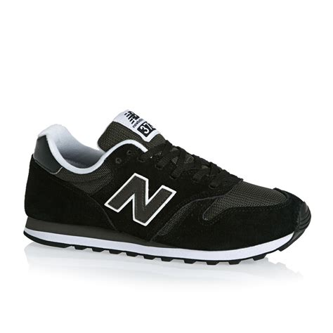 new balance shoes new balance 373 shoes black ebay