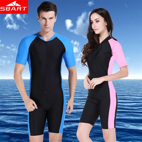 buy wholesale triathlon wetsuit from china