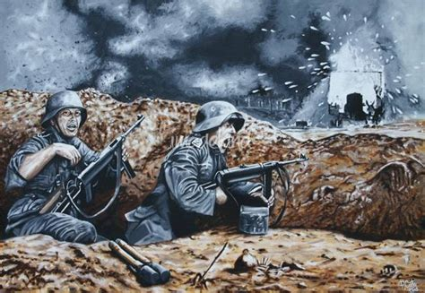art of war 2 stalingrad winters free online games at image gallery stalingrad art