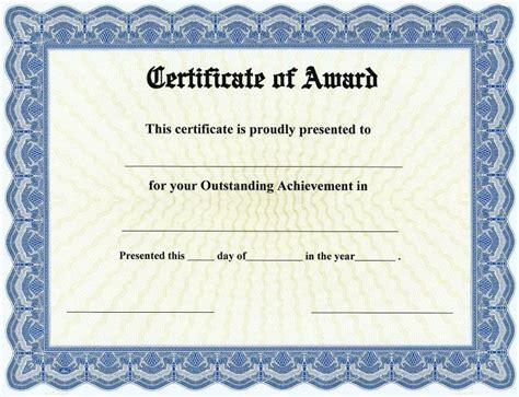 Where To Get A Certificate Of No Criminal Record Certificate Border Studio Design Gallery Best Design
