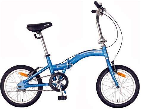 Harga Sepeda Lipat harga sepeda lipat seribu sepeda