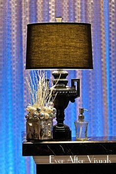 front desk in dc 1000 images about hotel decor on