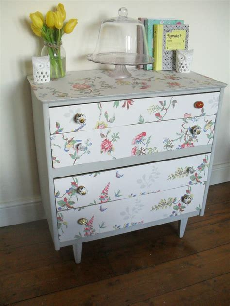 shabby chic drawers details about 2015 ford mustang v6 convertible rwd chic furniture ideas and drawers