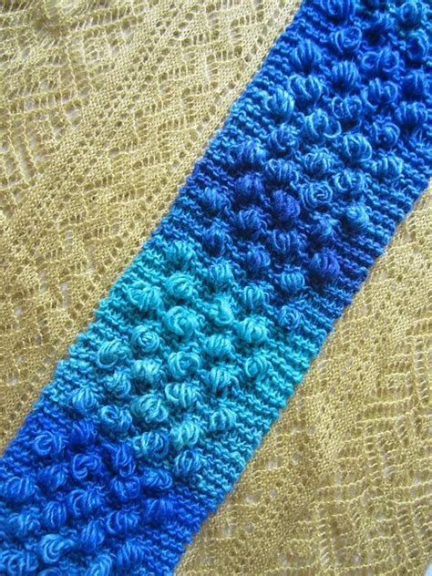 what is garter stitch in knitting terms the 55 best images about beautiful scarf shawl knitting