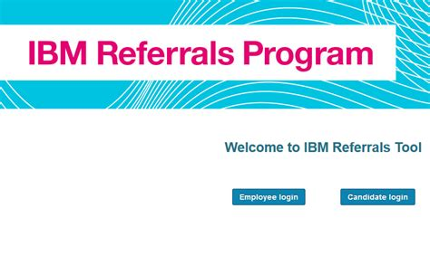 test specialist automation tools at ibm for bangalore