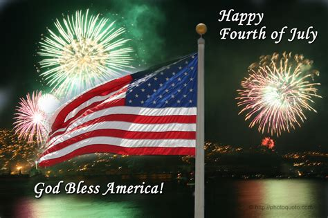 4th of july happy fourth of july god bless america pictures photos and images for