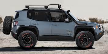 Buy Truck Accessories Canada Affordable Compact Suvs 2015 Jeep Renegade Trailhawk