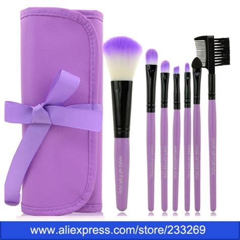 online get cheap beauty courses aliexpress com alibaba online get cheap makeup kit aliexpress com alibaba group