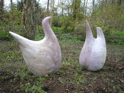 gartenskulpturen modern gartenskulpturen metall modern usblife info
