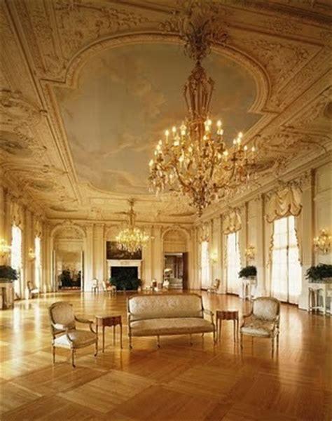 grand island mansion wedding cost wanders rosecliff mansion newport rhode island