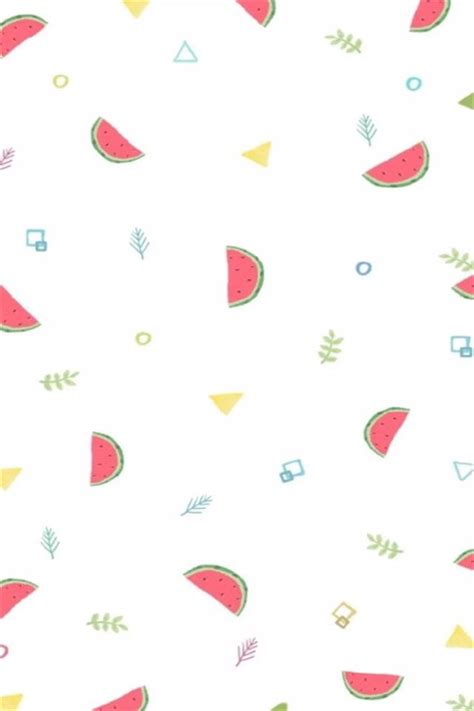 Wallpaper Patterns by