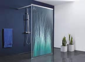 dusche freistehend fishzero dusche glas freistehend verschiedene