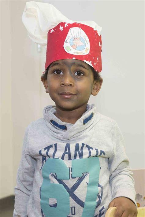 D Maxi Beringin beringen opening kinderdagverblijf de speelboom