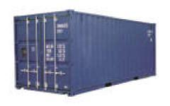 Container Office Portac 40 Ft 6 container 20 40 box vendita prezzi listino offerta