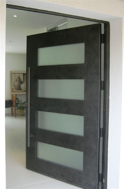 contemporary exterior doors contemporary doors iron entry exterior doors