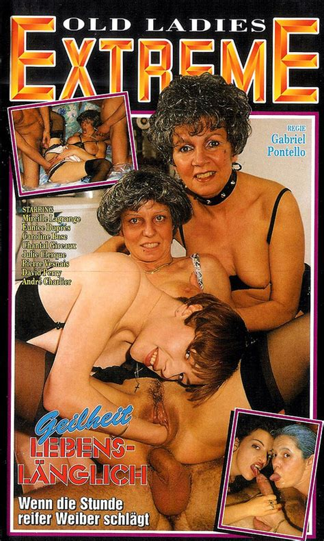 Young gay porn on vhs