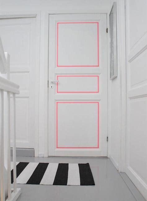 modern interior colors 25 modern interior design ideas creating bright accents