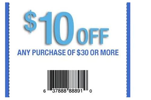 printable coupons for bath and body works canada