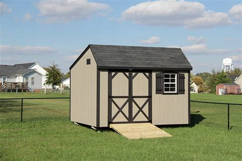 backyard storage ideas storage shed ideas from russellville ky backyard shed