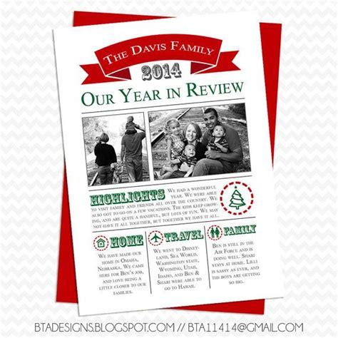 printable christmas cards at home christmas cards you can print at home christmas printables