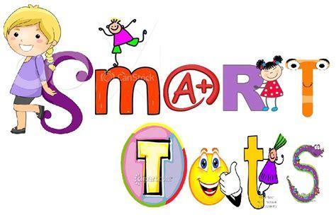 tutorial center logo smart tots tutorial center