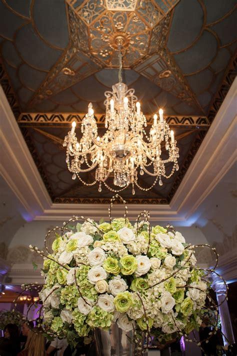 Wedding Gift Harrods by 61 Best Harrods Wedding Gift Bureau Images On