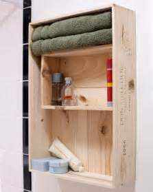 smart diy bathroom storage smart diy bathroom storage pieces bathroom cabinet of  wine