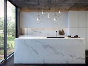 Kitchen Splashback Designs the 2016 kitchen trends you need to know italia ceramics