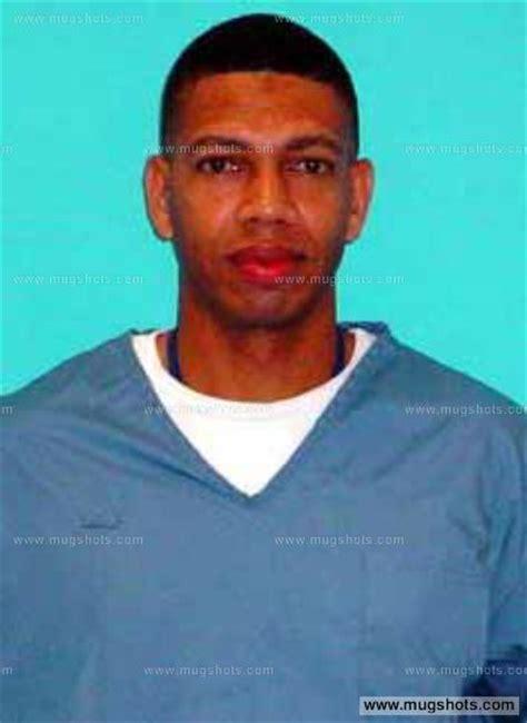 Malcolm X Criminal Record Malcolm X Gabriel Mugshot Malcolm X Gabriel Arrest Broward County Fl