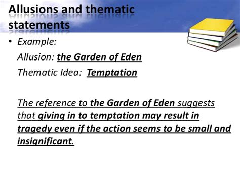 definition theme of movie finding themes in literature ppt