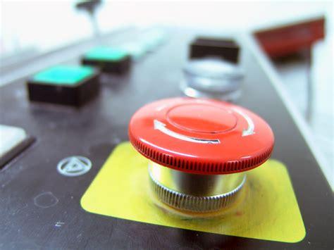 emergency stop wiring diagram uk torzone org