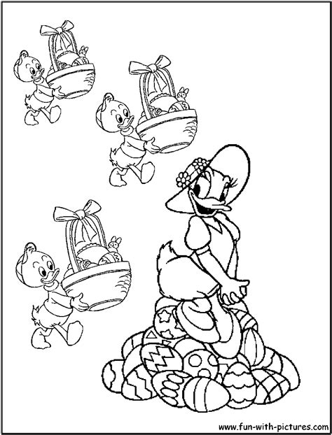 coloring pages duck egg free duck eggs coloring pages
